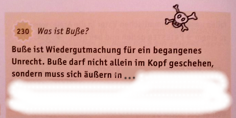 was_ist_busse_youcat