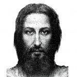 jesus-sw-big