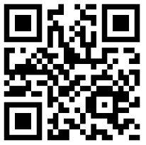 qr-rupfalz-downloads
