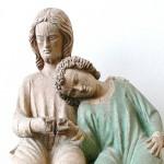 jesus-lieblingsjuenger-14jh