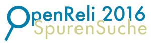openreli2016-logo
