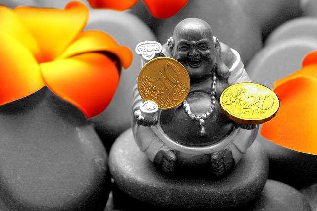 buddha-459906_640