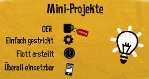 miniprojekte-kl