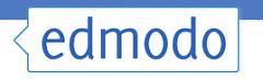 Edmodo-Label von mrkimmi auf flickr, CC-BY-NC-SA